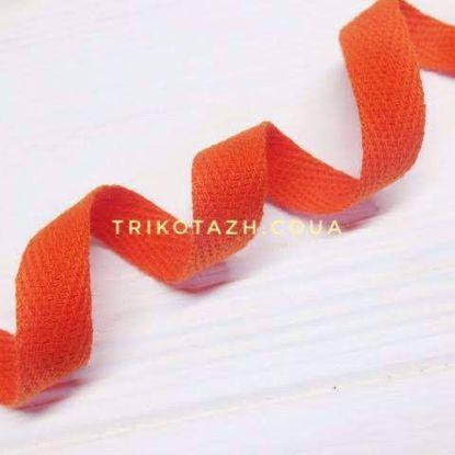 Изображение Киперная лента, Оранж