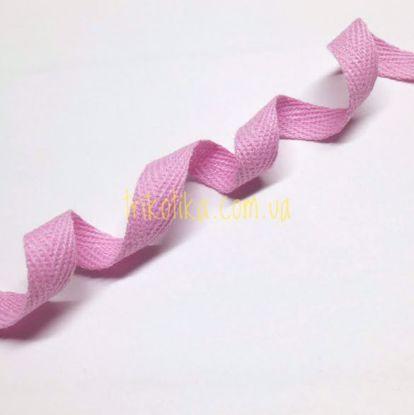 Изображение Киперная лента, Классический Розовый