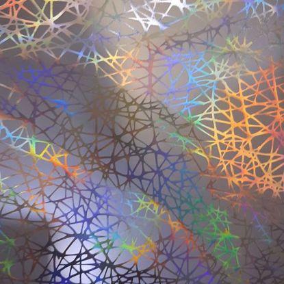 Изображение Плащевая, СВО Голограмма