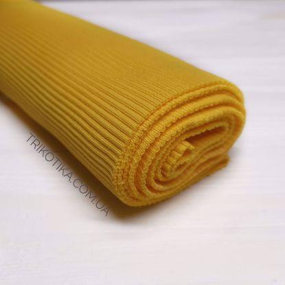 Изображение Кашкорс к 3х нитке, Желтый