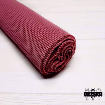 Изображение Кашкорс к 3х нитке, Туманный розовый