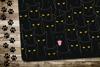 Изображение Футер 2х нитка,петля, Коты