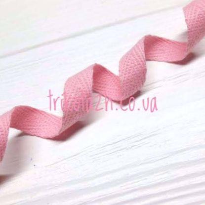 Изображение Киперная лента,  Светло Розовый