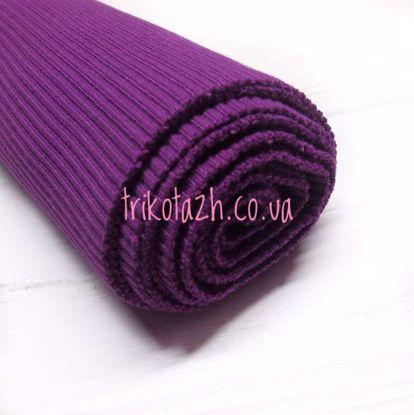 Изображение Кашкорс к 3х нитке, Фиолет