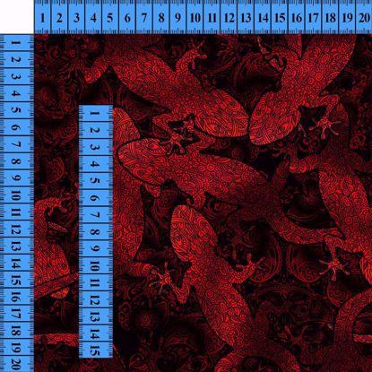Изображение Футер 2-х нитка, петля, Варан